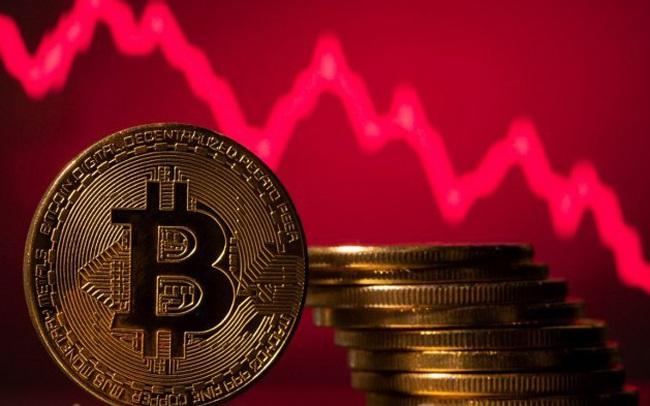 Thế giới tiền số đã có tầm nhìn và sứ mệnh mới, đối lập hoàn toàn với Bitcoin