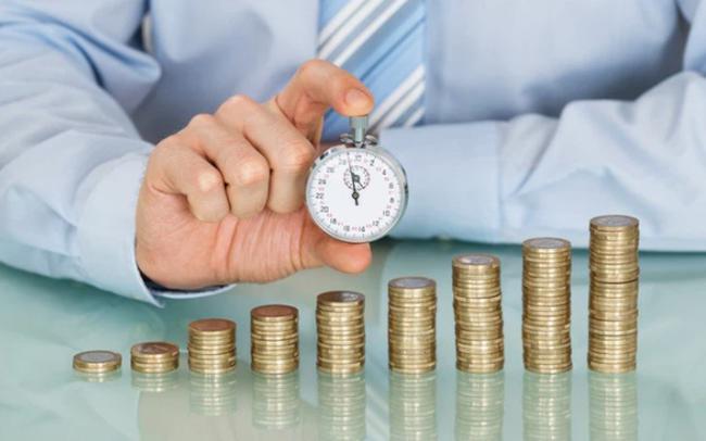 VNM, SSI, NKG, CII, CC1, VSC, CDP, TIX, TID, LTC: Thông tin giao dịch lượng lớn cổ phiếu