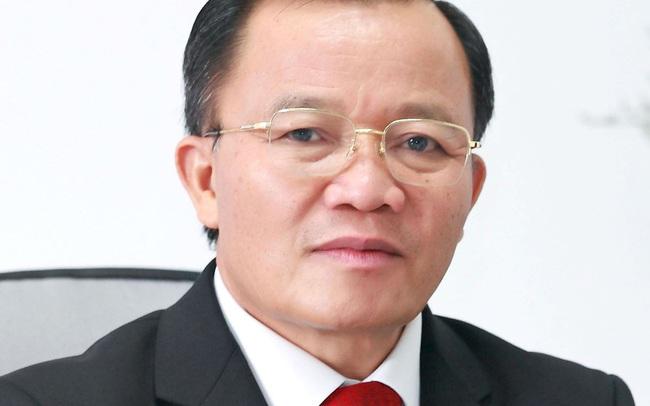 'Vua da giày' sắp bỏ hàng trăm tỷ đồng tăng sở hữu tại Nam Long