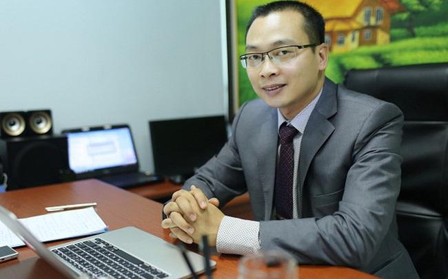 Mekong Capital đầu tư 10 triệu USD vào công ty bán máy lọc nước Mutosi