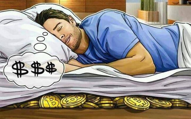 Đừng tuyệt vọng các tín đồ Bitcoin: Vẫn có những tài sản trượt giá tồi tệ hơn nhiều!