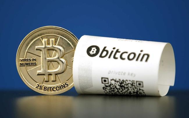 Quốc gia đầu tiên trên thế giới chấp nhận Bitcoin làm phương tiện thanh toán chính thức