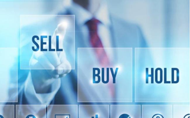 FRT, FDC, NLG, IDC, VIX, DPR, TSC, VKD: Thông tin giao dịch lượng lớn cổ phiếu