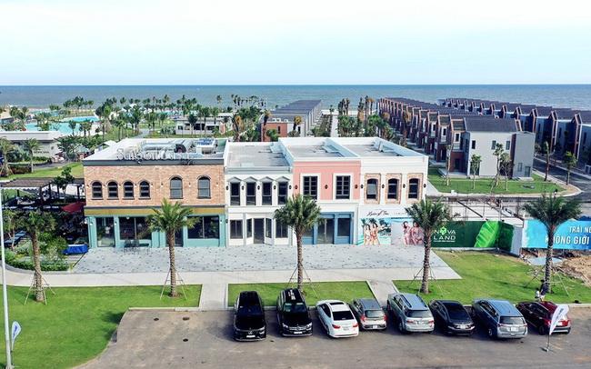 Khách sạn Hồ Tràm, Nha Trang, Cam Ranh, Đà Nẵng kì vọng khôi phục vào cuối tháng 7/2021