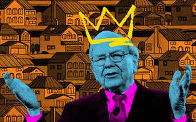 Cách tôi đầu tư 500 đô la với 4 bài học từ tỷ phú Warren Buffett: Giữ tiền mặt là khoản đầu tư tồi tệ nhất!