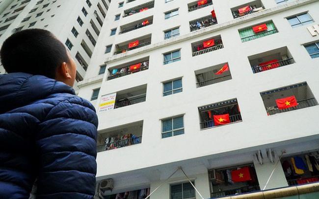 """Lương hơn 40 triệu đồng/tháng, vay thêm vốn ngân hàng đầu tư căn hộ cho thuê, cặp vợ chồng trẻ """"lao đao"""" vì dịch"""