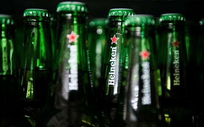 Bia Heineken bị tẩy chay vì mẩu quảng cáo 1 phút