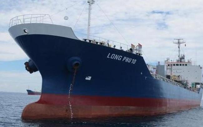 Xăng dầu Đường thủy Petrolimex (PJT)  chào bán gần 7,7 triệu cổ phiếu cho cổ đông, giá 10.000 đồng/cp