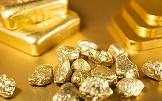 Goldman Sachs: Đà tăng của giá vàng năm nay mới chỉ bắt đầu, vàng sẽ tiến tới 2.000 USD