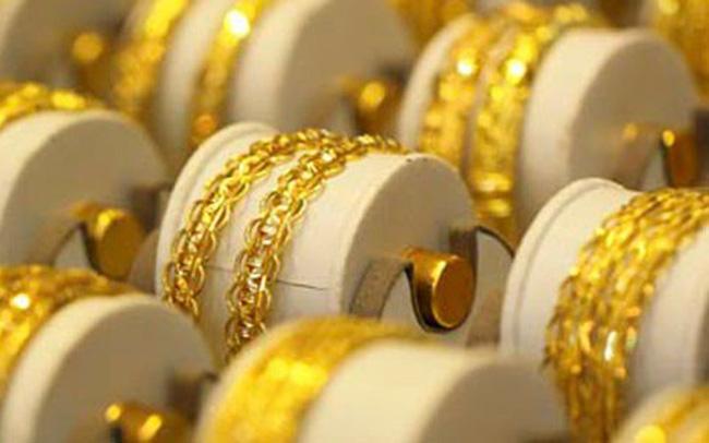 Vàng sẽ tăng giá mạnh trong tuần tới?