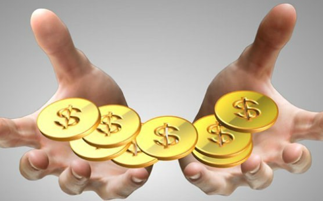 """Tập đoàn MBG phát hành cổ phiếu trả cổ tức, chỉ hơn 63% số cổ phiếu đang lưu hành được """"nhận"""""""
