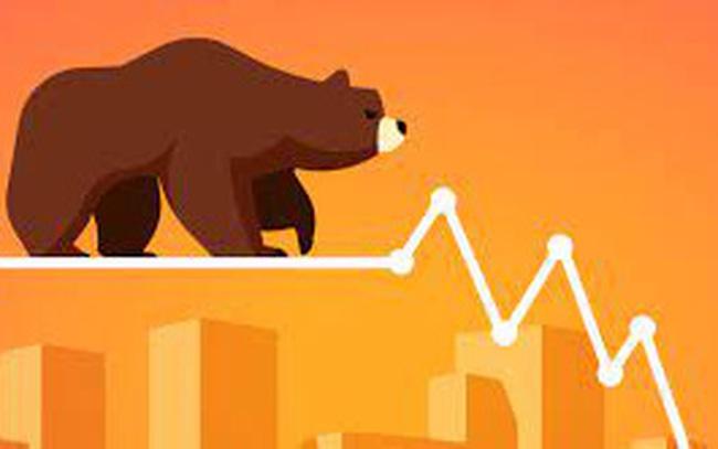 Biến động khôn lường trên thị trường chứng khoán nhìn từ...chứng khoán phái sinh
