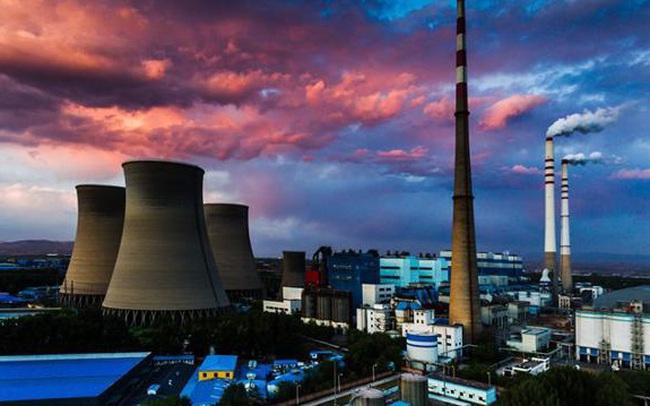 Trung Quốc thiếu điện nghiêm trọng nhất 1 thập kỷ, nền kinh tế bị đe doạ