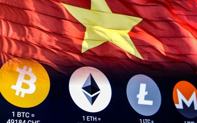Nikkei Asia: Việt Nam chính thức nghiên cứu, thí điểm sử dụng tiền ảo, các chuyên gia nói gì?