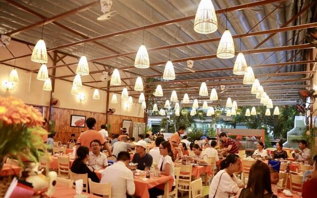 Hà Nội: Tạm dừng dịch vụ ăn, uống tại chỗ, cửa hàng cắt tóc, gội đầu từ 0h ngày 13/7