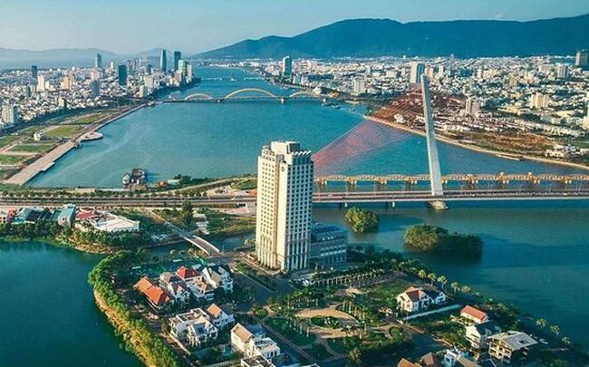 Đà Nẵng sẽ đề xuất chủ trương xây dựng Đề án thành lập Khu phi thuế quan