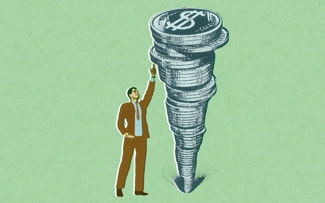 """Tỷ phú Lý Gia thành 90 tuổi mới """"giã từ"""" thương trường: Vì sao người càng giàu thì càng """"nghiện"""" làm việc?"""
