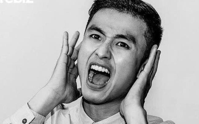 """Đồng nghiệp không thích lắng nghe, tự cao tự đại? Có ngay cách """"trị"""" thẳng tay nhưng không-làm-phật-lòng"""