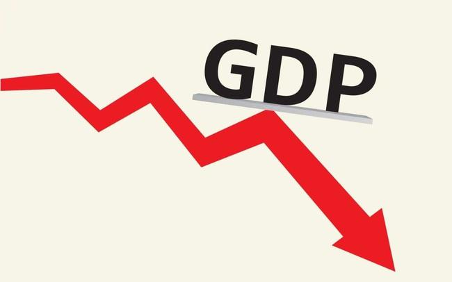 VCSC dự báo tăng trưởng GDP 2021 sẽ giảm xuống còn 5.5%