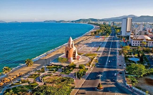 Khánh Hòa muốn phát triển công nghiệp giải trí có casino ở Khu kinh tế Vân Phong