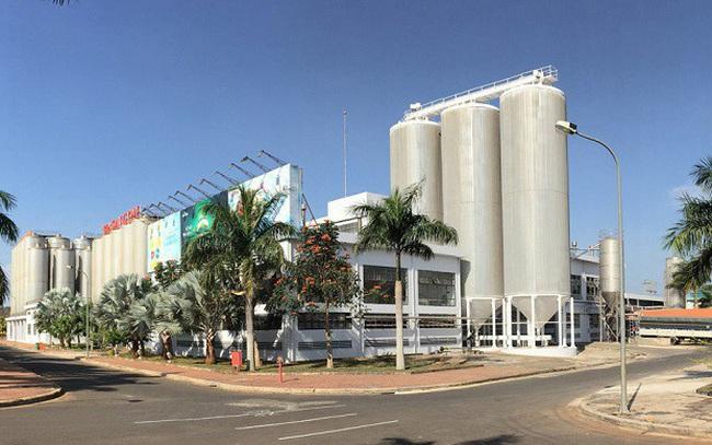 Bia Sài Gòn - Miền Trung (SMB) lãi hơn 49 tỷ đồng trong quý 2, tăng trưởng 20,3% so với cùng kỳ năm trước