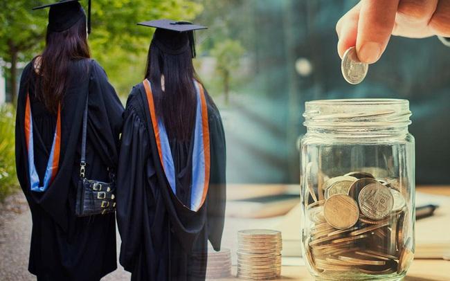 Sinh viên năm 2 có 10 triệu VNĐ trong tay, hỏi nên làm gì để bắt đầu sự nghiệp: Đa số khuyên đầu tư chứng khoán, nhưng quan trọng nhất là xác định được điều này