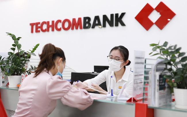 Các ngân hàng đồng thuận giảm lãi suất hỗ trợ doanh nghiệp