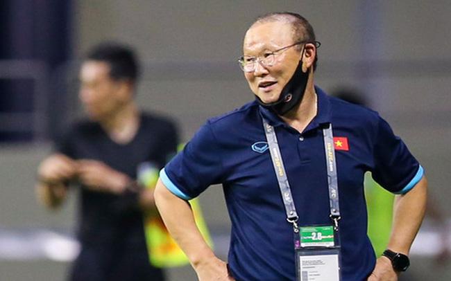 HLV Park Hang-seo sắp hết hạn hợp đồng, báo Hàn Quốc chỉ ra điều VFF cần làm gấp