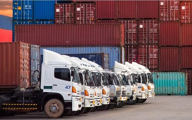Nhiều tỉnh áp dụng các quy định chống dịch khác nhau, vận tải hàng hóa sẽ ra sao?