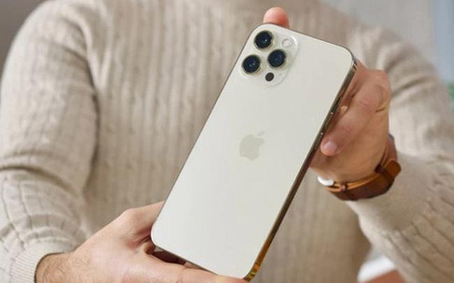 """Apple ra mắt iPhone 14 Max thỏa mãn giấc mơ mua iPhone """"giá mềm"""" của iFan?"""