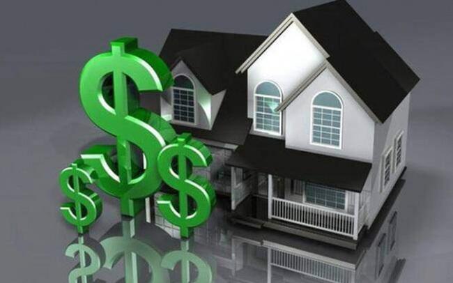 Lãi lớn, Nhà Đà Nẵng (NDN) chốt danh sách cổ đông trả cổ tức bằng tiền và cổ phiếu tổng tỷ lệ 30%