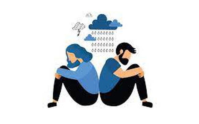 Nghiên cứu khoa học chỉ ra điểm ít ai ngờ: Hôn nhân không hạnh phúc, nam giới thiệt hơn vợ ở điểm này