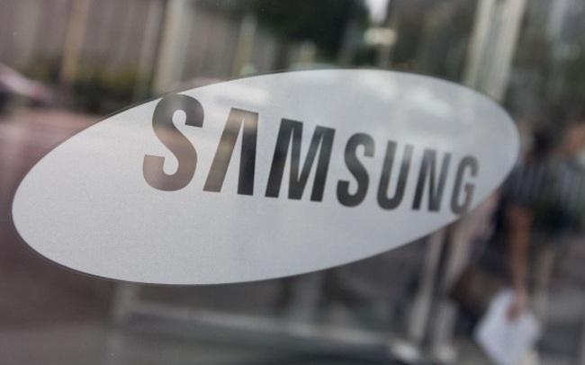 Samsung phủ nhận tin tạm dừng hoạt động 15 ngày tại nhà máy ở Khu công nghệ cao TP. HCM