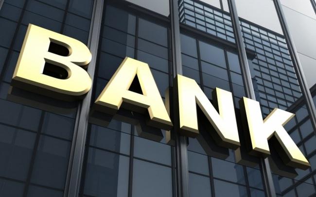 """Hơn 1 tuần """"rực lửa"""", cổ phiếu ngân hàng nào mất giá mạnh nhất?"""