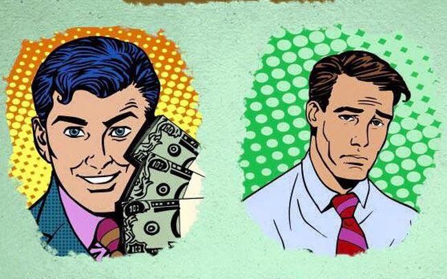 Dành 36 năm để nghiên cứu, chuyên gia tài chính phát hiện ra 7 khái niệm phổ biến vô tình cản trở sự giàu có của một người: Biết sớm, đổi đời sớm!