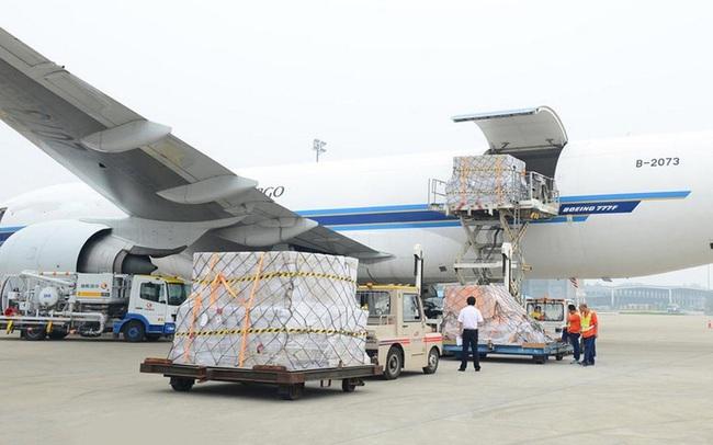 """Bộ GTVT """"lắc đầu"""" trước đề xuất lập hãng hàng không vận tải của ông Johnathan Hạnh Nguyễn"""