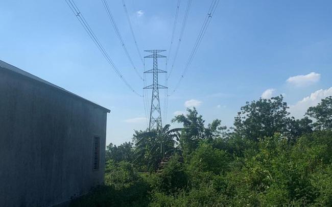 Hà Nội: Nguy cơ thiếu điện vì đường dây 500kV Tây Hà Nội – Thường Tín chậm tiến độ
