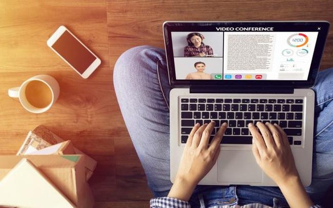 Giữa đại dịch Covid-19, nền tảng thực tập online - Virtual Internships vừa được rót thêm 2,5 triệu USD