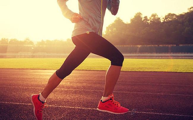 Một người sống lâu thường thích đi bộ nhưng đi bộ theo 4 kiểu này lại chỉ khiến sức khỏe yếu thêm