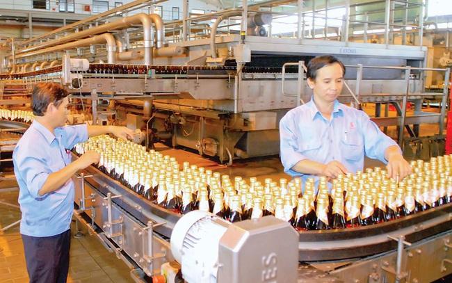 Bia Sài Gòn - Miền Tây (WSB): Quý 2 lãi 30 tỷ đồng tăng 15% so với cùng kỳ