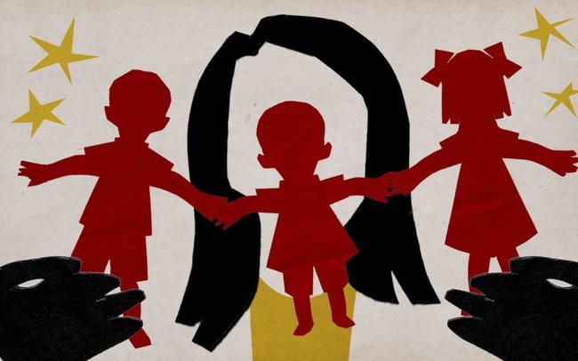 Dự thảo về bình đẳng giới: Ông bà, bố mẹ có thể bị phạt 3 triệu đồng nếu phân biệt đối xử giữa con trai, con gái