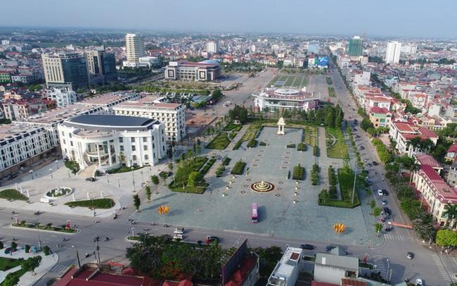 Bắc Giang phê duyệt chủ trương đầu tư dự án nhà ở xã hội gần 2.000 tỷ đồng