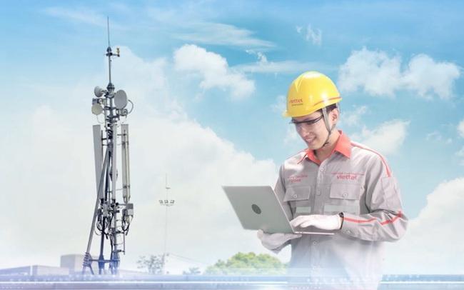Viettel Construction (CTR) ước lãi trước thuế quý 2 tăng trưởng 73% so với cùng kỳ 2020