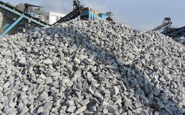 Đá Núi Nhỏ (NNC): Quý 2 lãi 15 tỷ đồng, giảm 60% so với cùng kỳ 2020