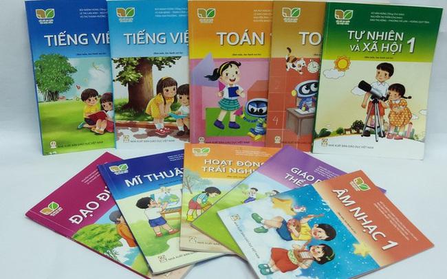 Doanh thu bán sách giáo khoa tăng đột biến, Giáo dục Đà Nẵng (DAD) báo lãi 6 tháng vượt kế hoạch lợi nhuận năm
