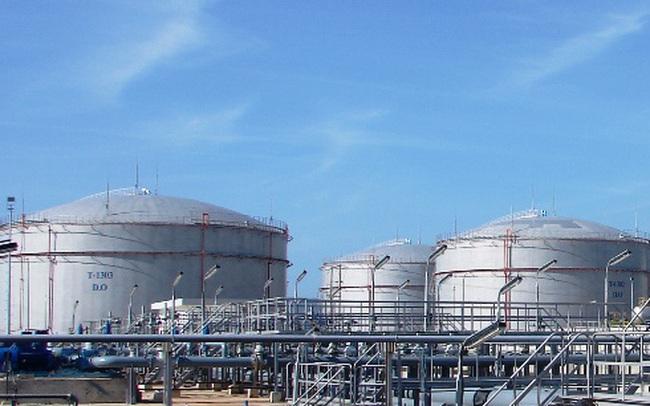 Xây lắp III Petrolimex (PEN): Quý 2/2021 lãi hơn 4 tỷ đồng nhờ đầu tư chứng khoán và hoàn nhập dự phòng.