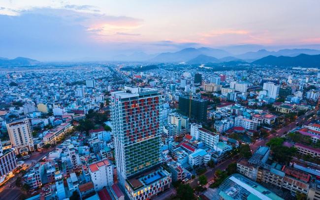 Tech in Asia: Top 9 nhà đầu tư liên tục 'rót tiền' cho các startup Việt Nam