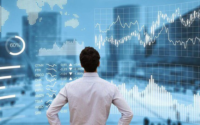 Chứng khoán Bảo Minh (BMS) chốt danh sách cổ đông phát hành 7 triệu cổ phiếu trả cổ tức