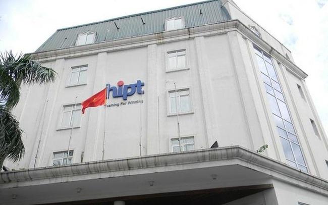 Cổ đông lớn nước ngoài muốn thoái sạch hơn 15% vốn tại Tập đoàn HIPT (HIG)