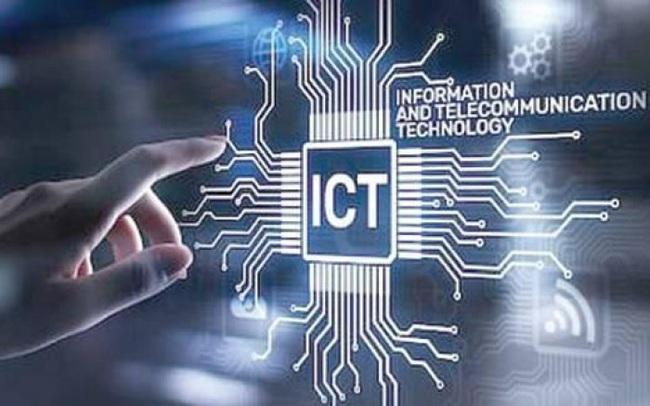 6 tháng đầu năm, doanh thu công nghiệp ICT đạt mốc 65 tỷ USD